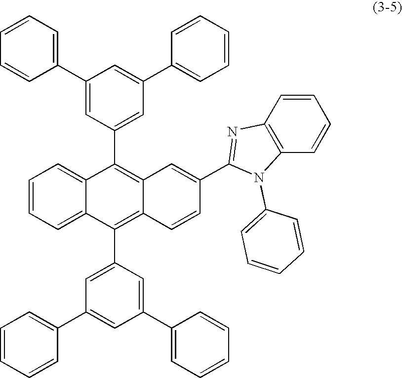 Figure US20030165715A1-20030904-C00029