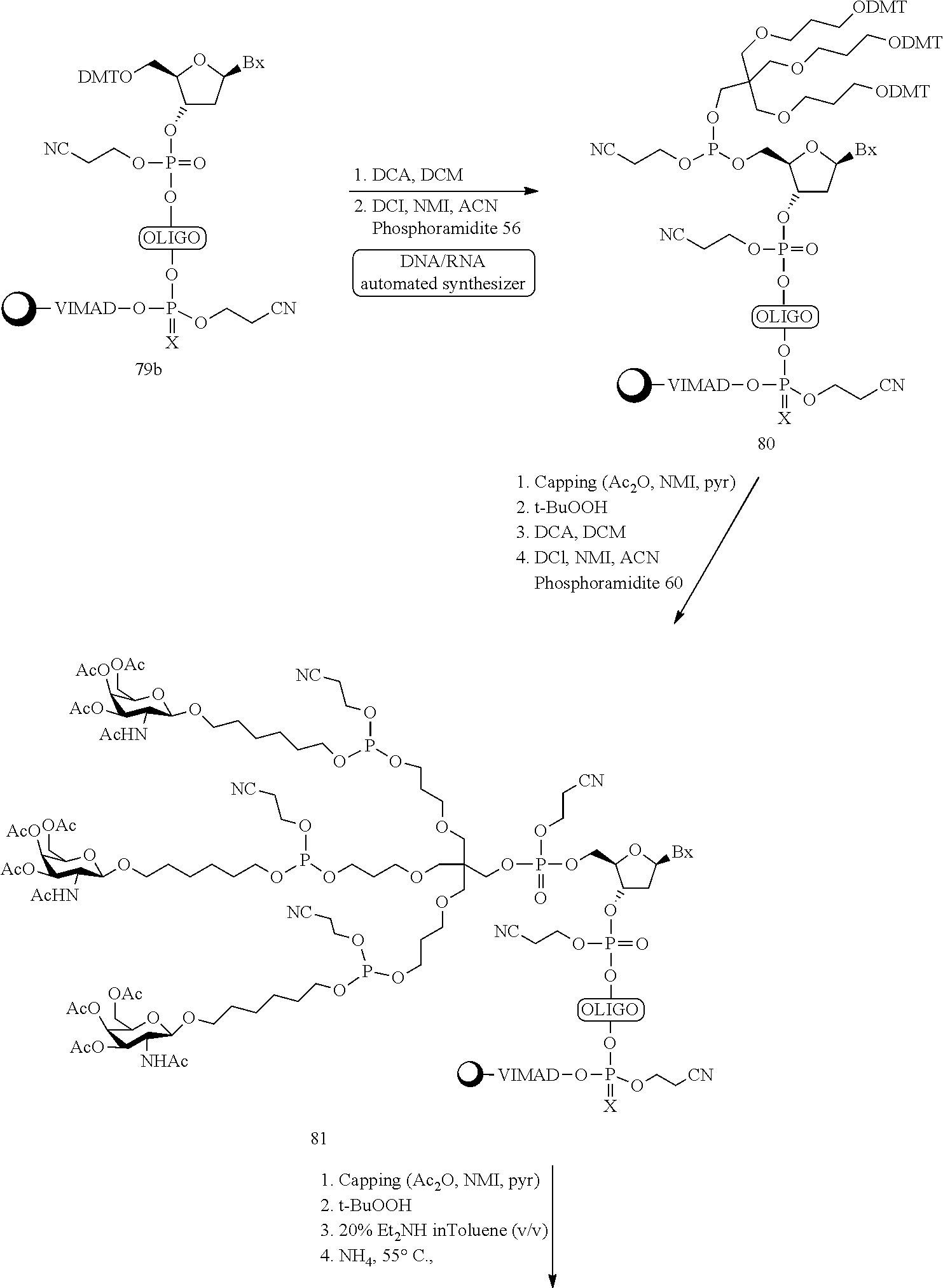 Figure US09932581-20180403-C00279