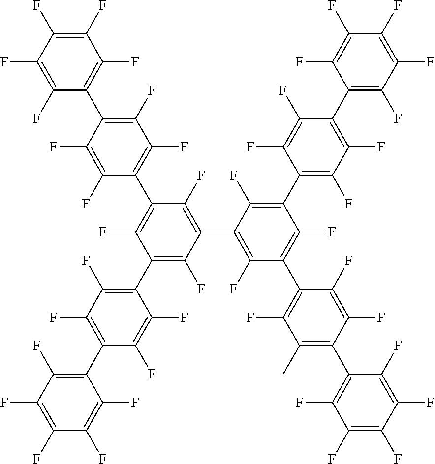 Figure US09193745-20151124-C00201