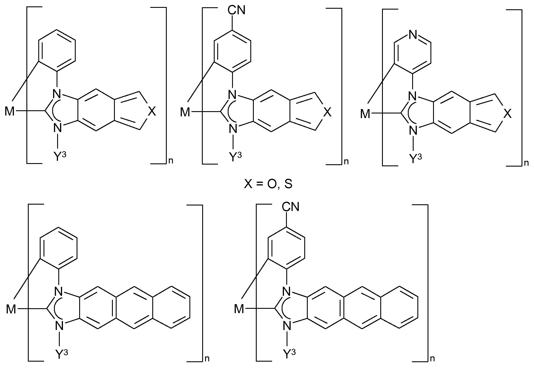 Figure 112009072963910-pct00037