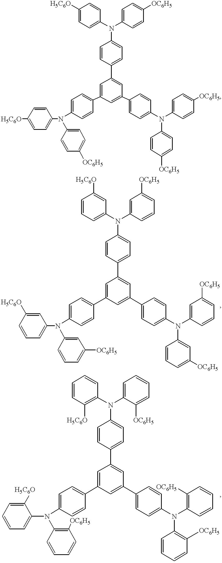 Figure US06368731-20020409-C00038