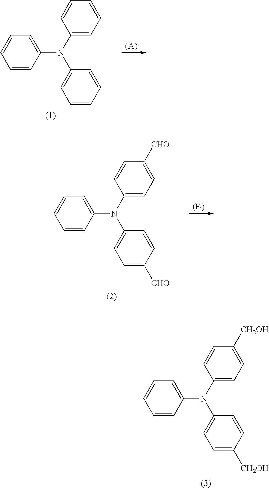 Figure US07390600-20080624-C00057