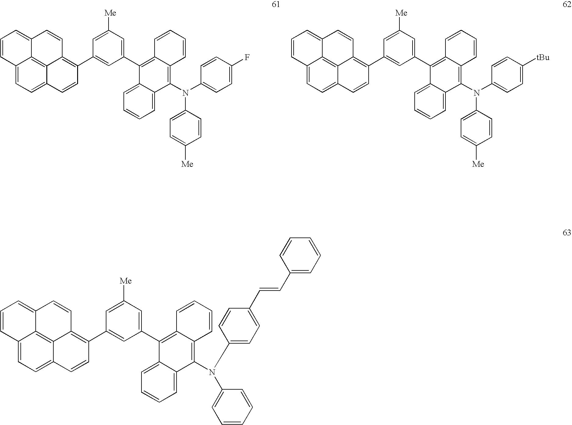 Figure US20060113528A1-20060601-C00011