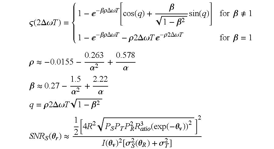 Figure US06782212-20040824-M00012