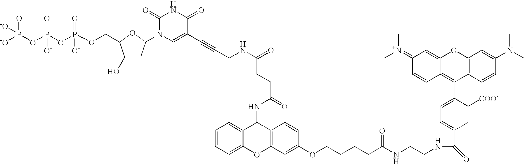 Figure US20060188901A1-20060824-C00006