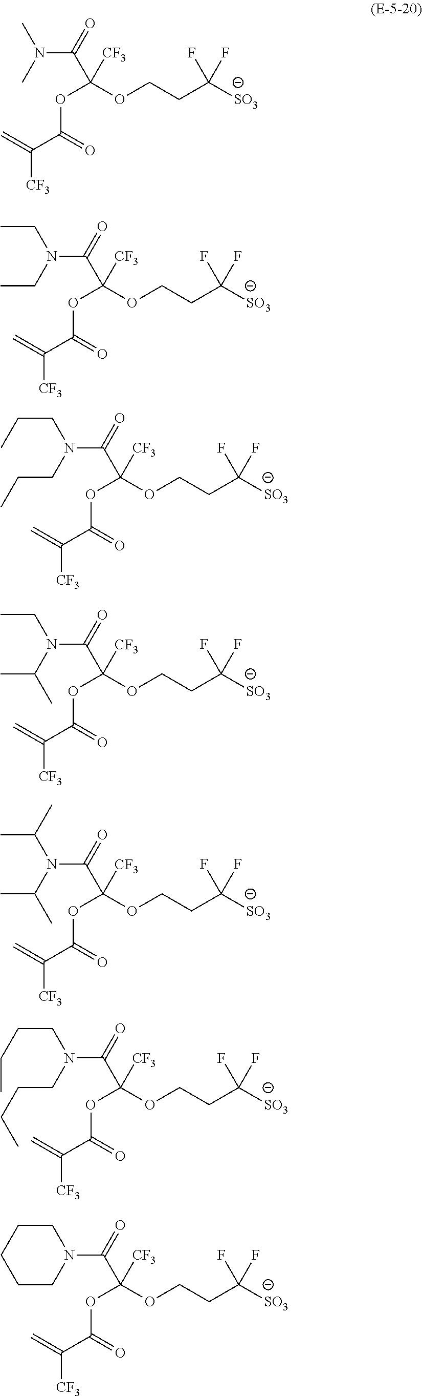 Figure US09182664-20151110-C00078