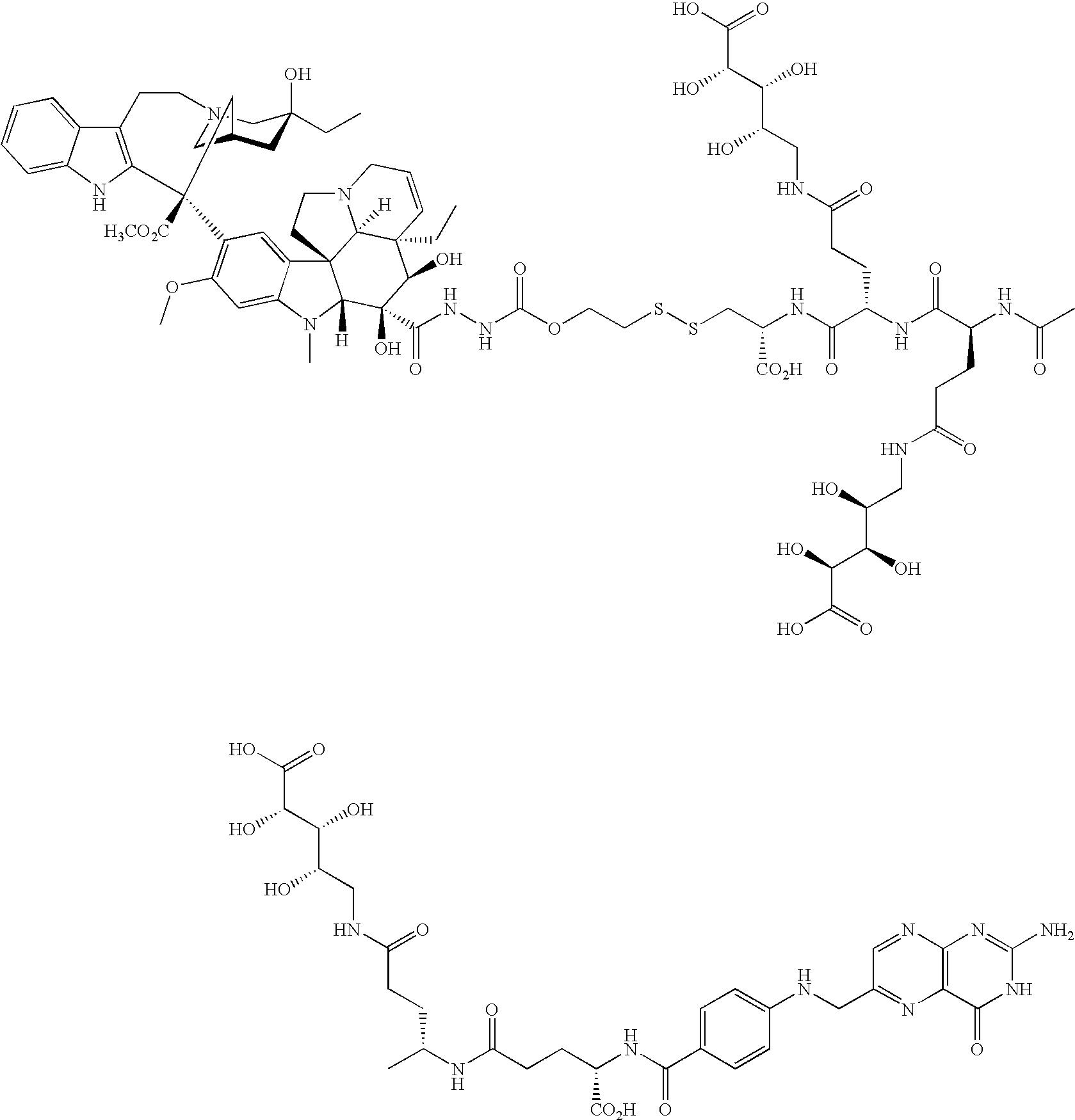 Figure US09138484-20150922-C00138