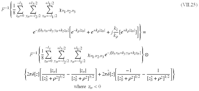 Figure US06477398-20021105-M00160