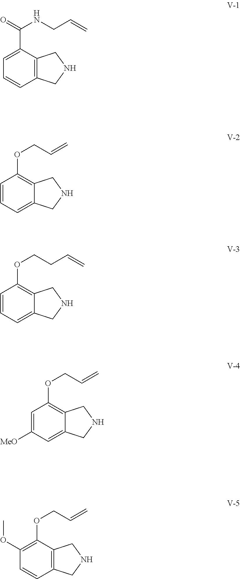 Figure US08962810-20150224-C00025