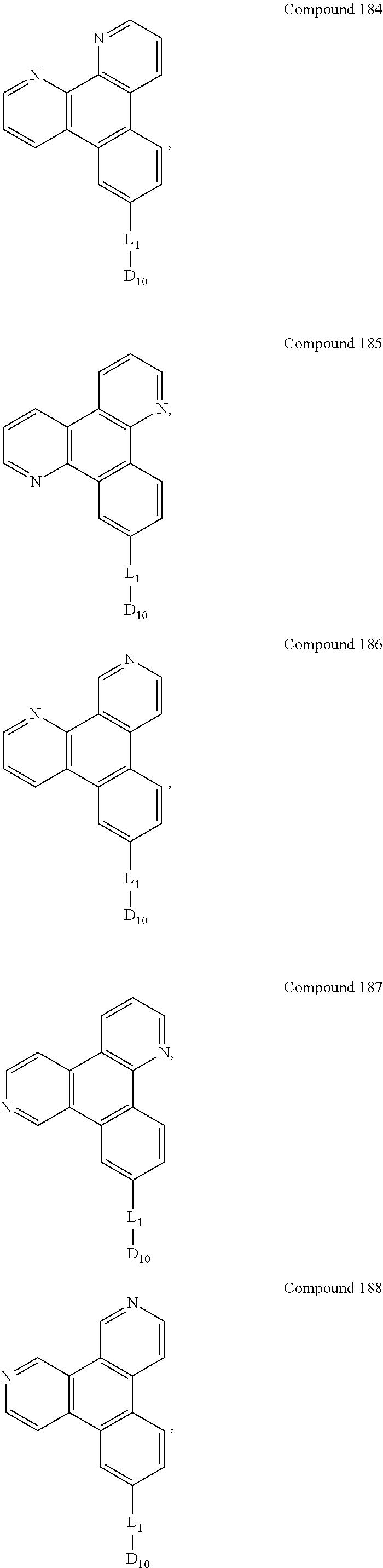 Figure US09537106-20170103-C00081