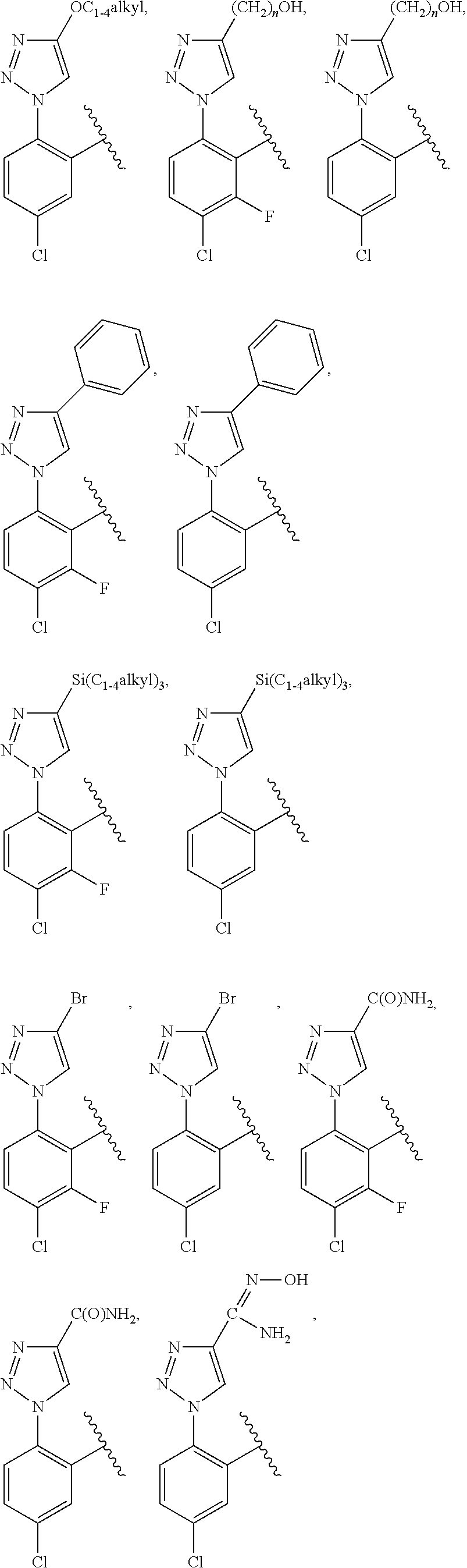 US A1 Pyrimidinones as factor xia inhibitors Google