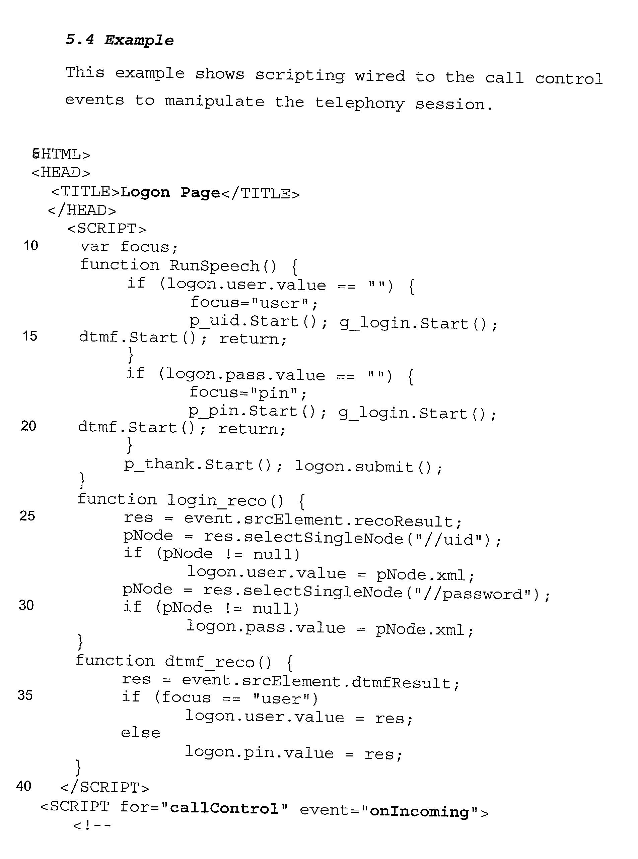 Figure US20030130854A1-20030710-P00048