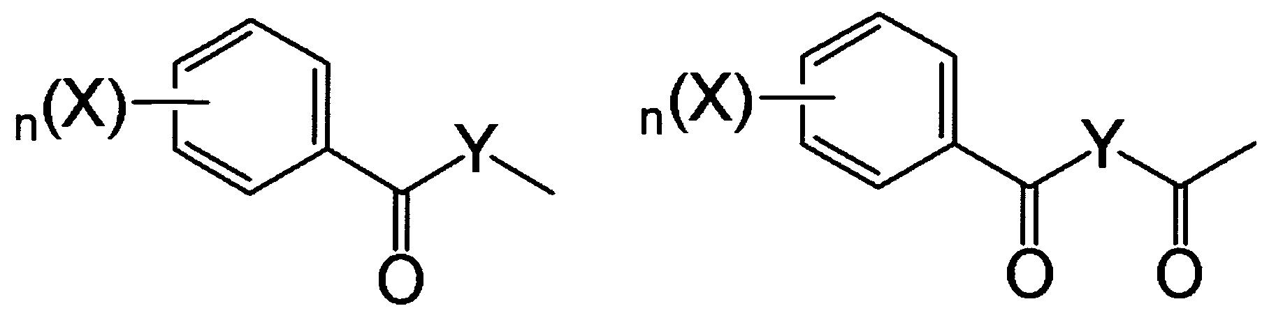 Figure 112012046241217-pct00017