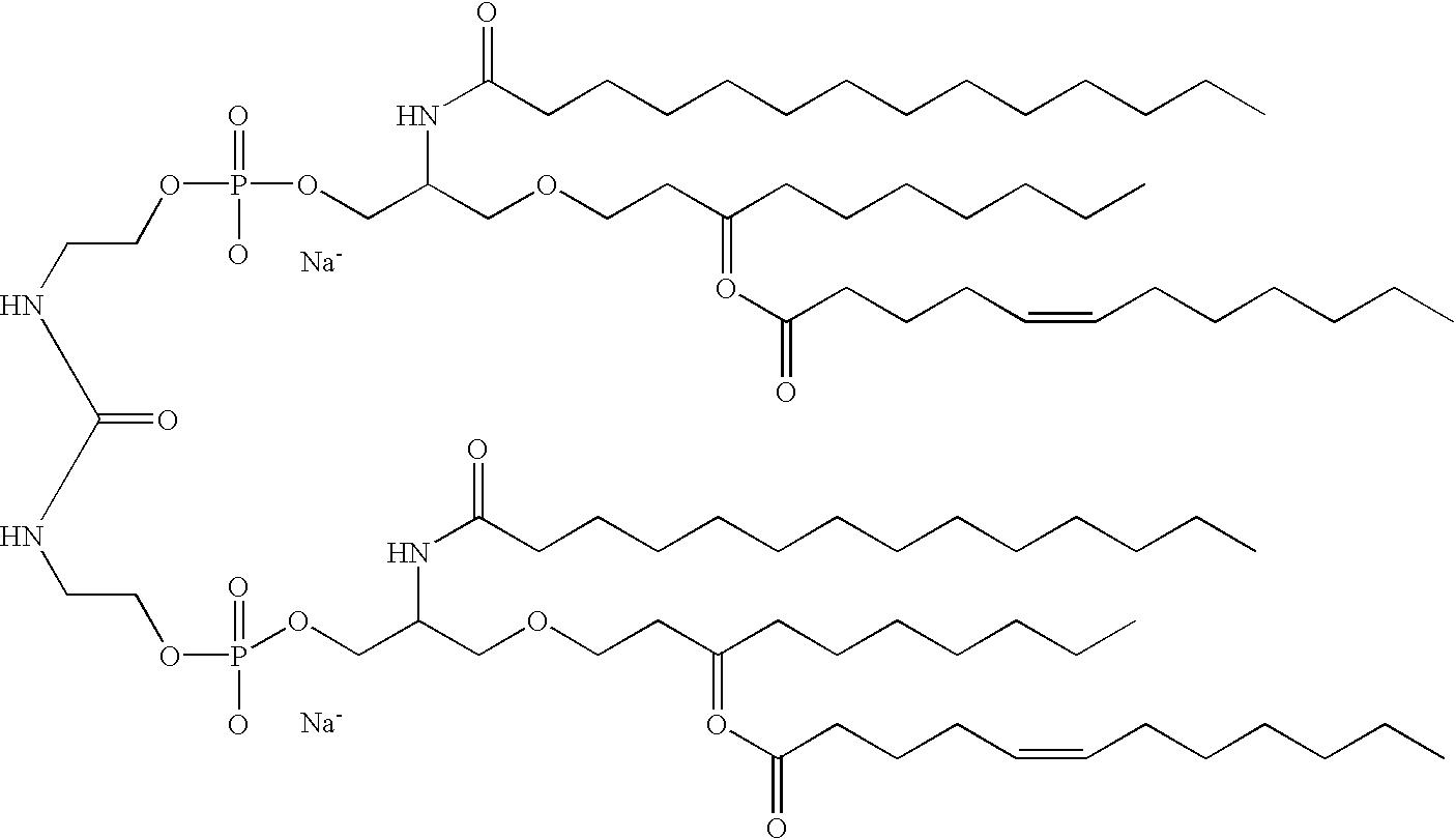 Figure US06551600-20030422-C00205