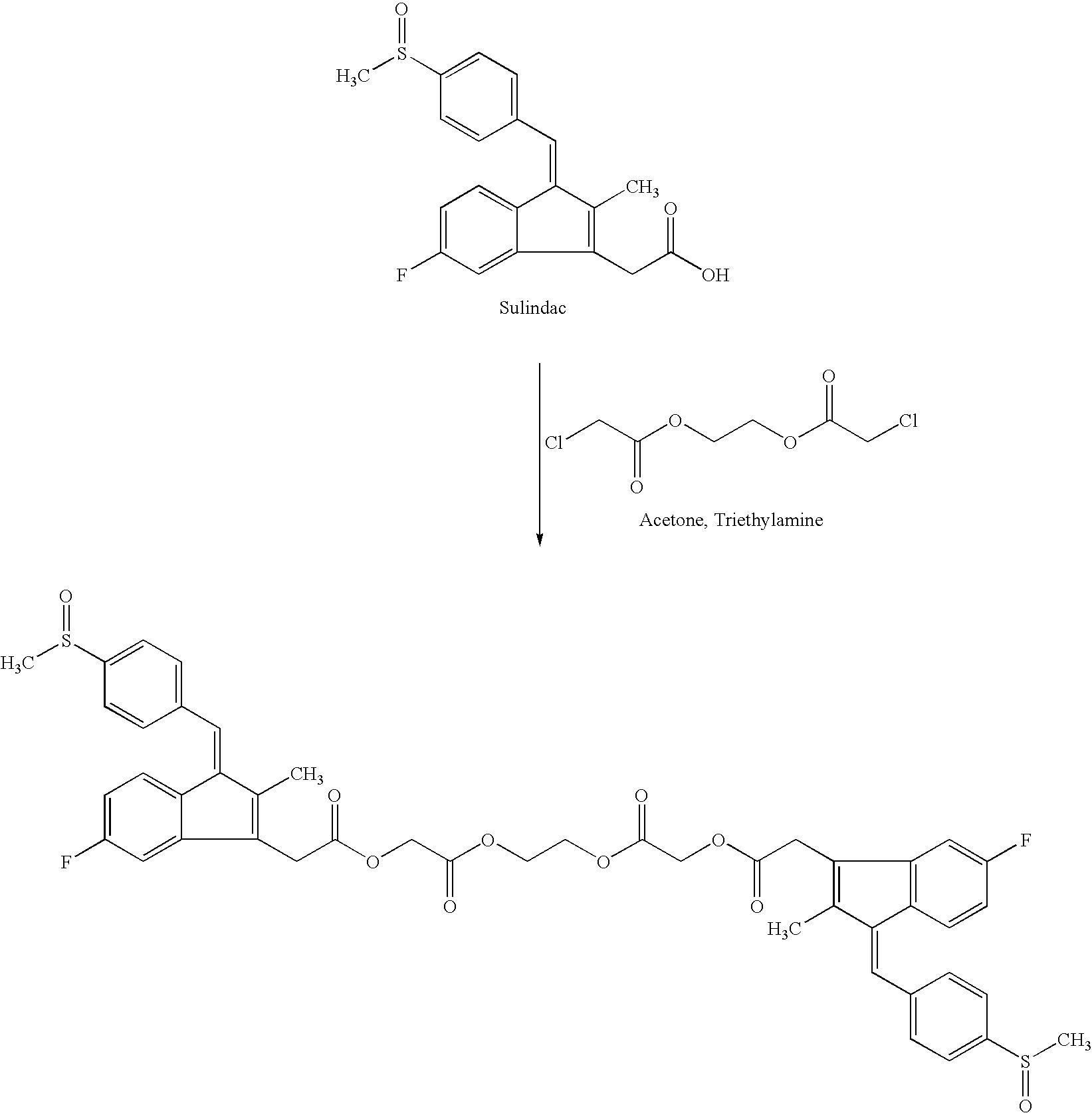 Figure US08026285-20110927-C00023