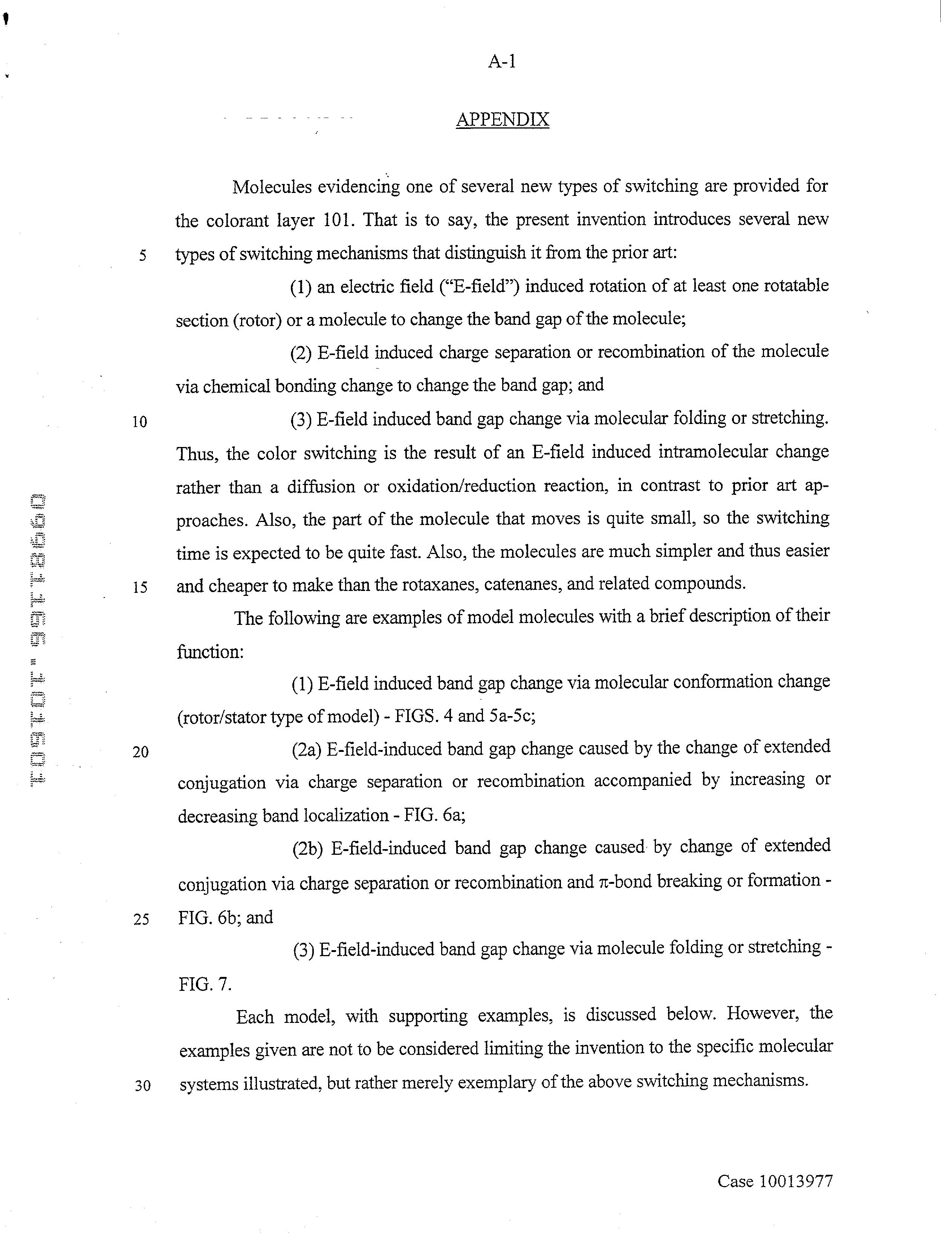 Figure US20030071780A1-20030417-P00001