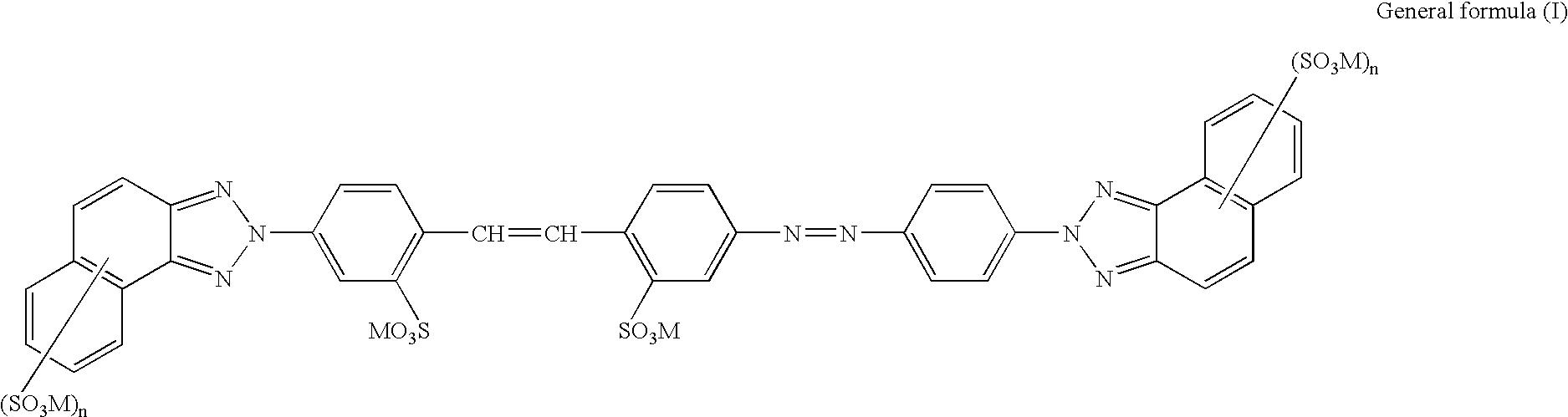 Figure US20060103705A1-20060518-C00001