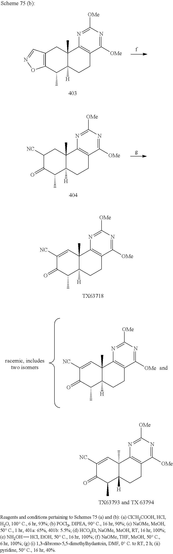 Figure US09174941-20151103-C00343