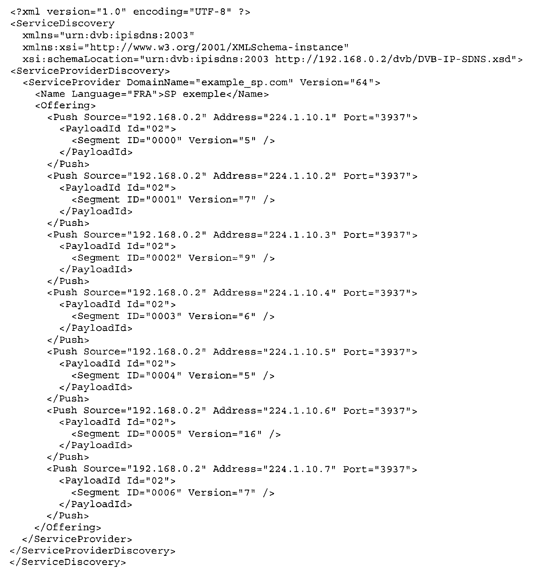Figure 112007074631125-pat00002