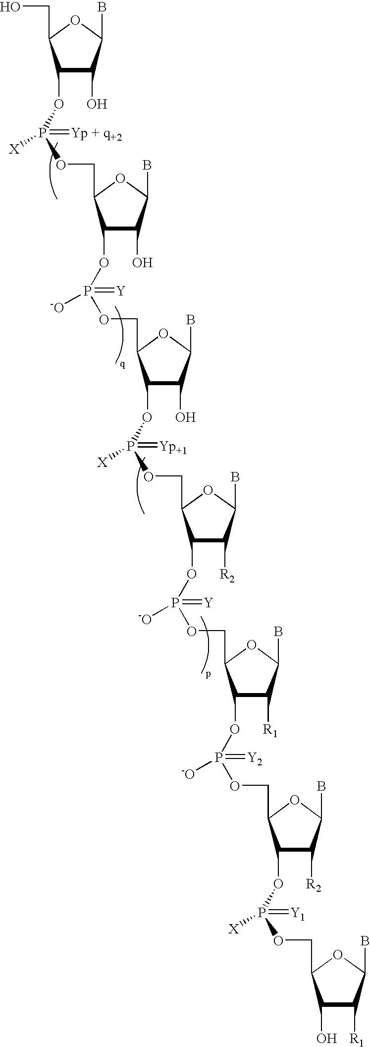 Figure US07723512-20100525-C00015