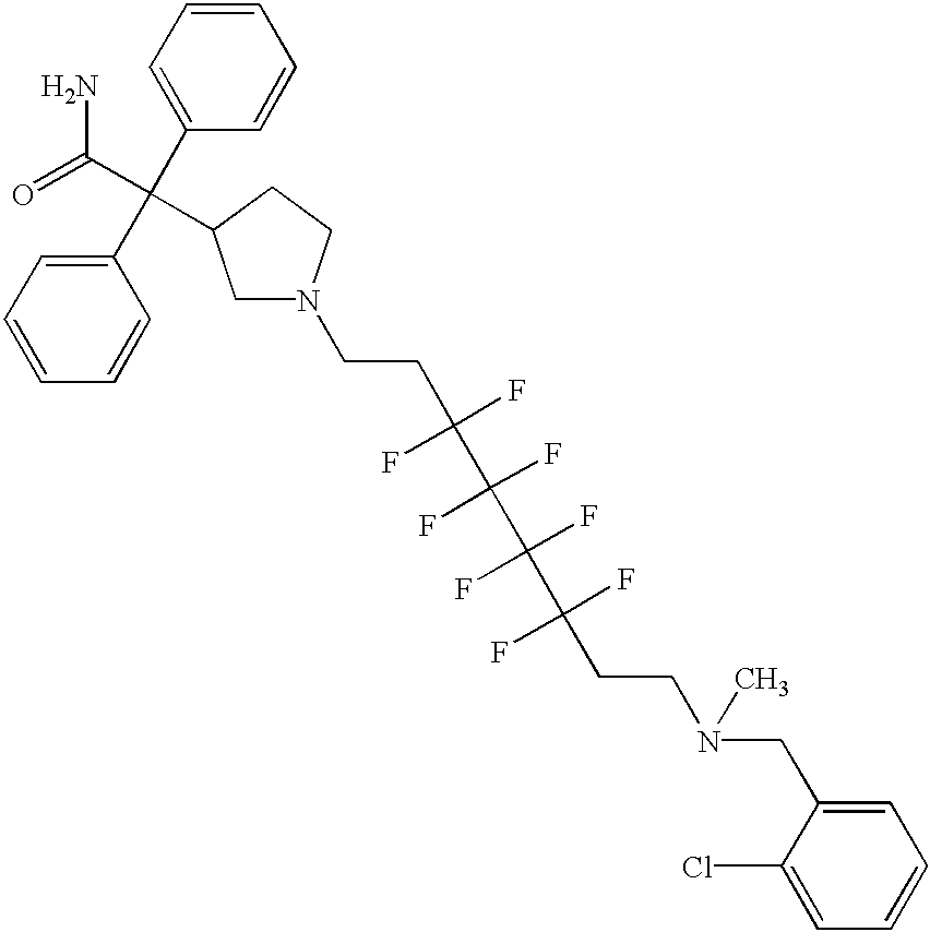 Figure US06693202-20040217-C00370