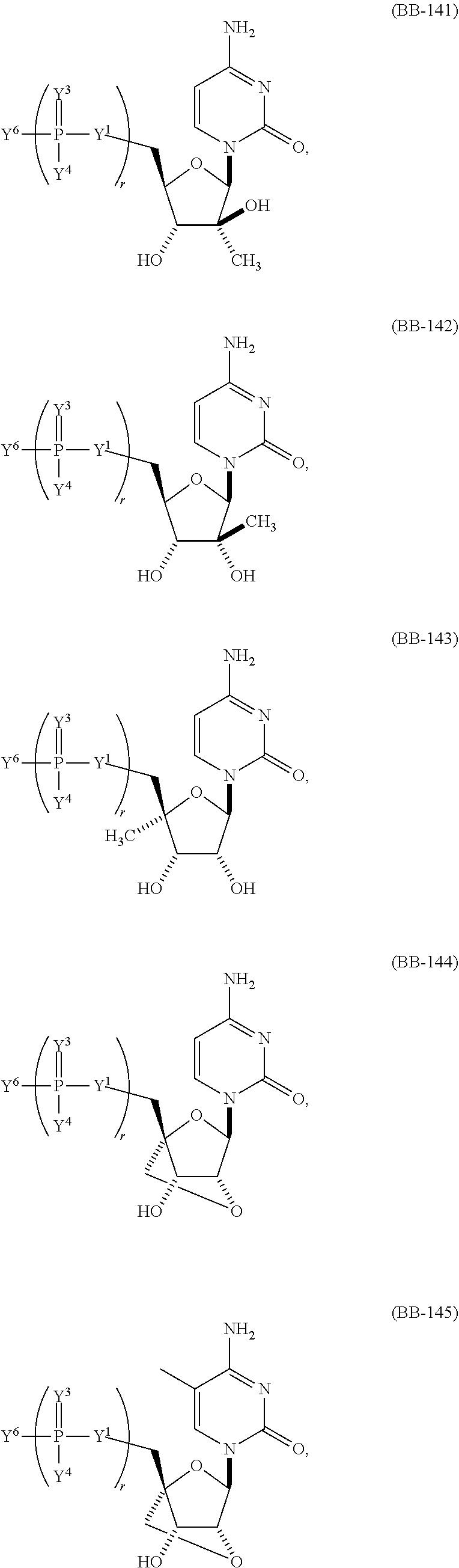 Figure US08680069-20140325-C00061