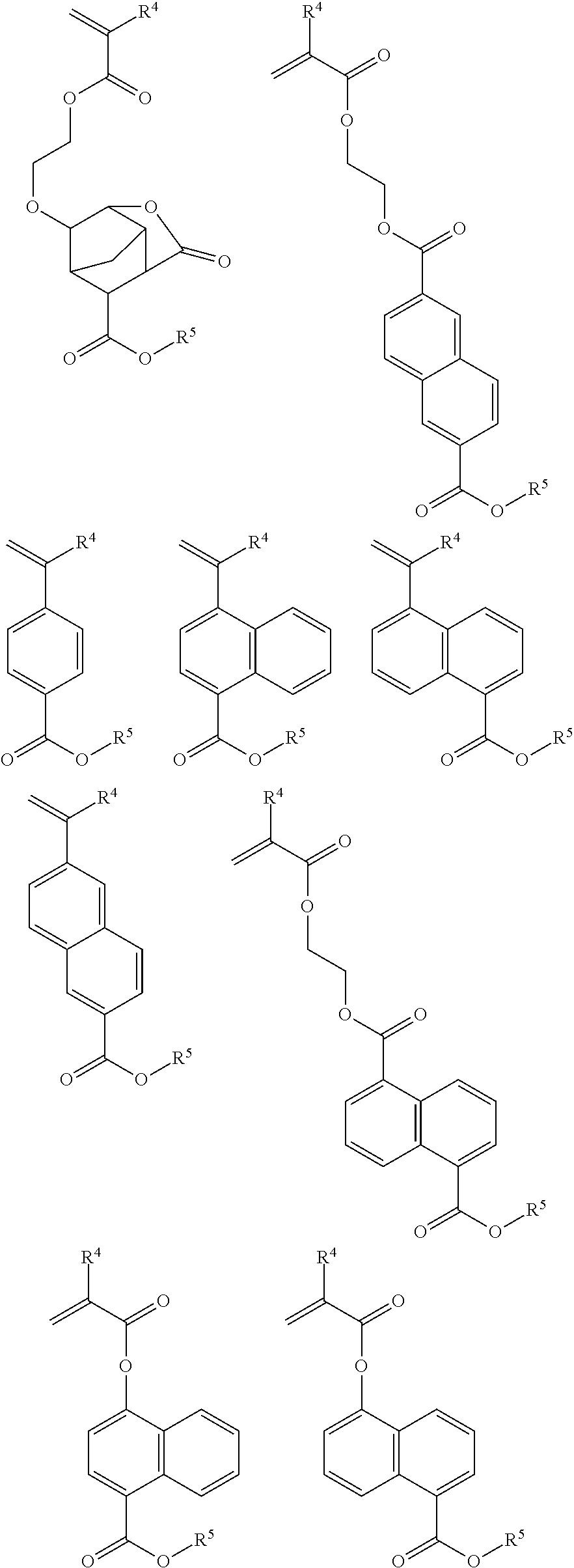 Figure US09023586-20150505-C00014
