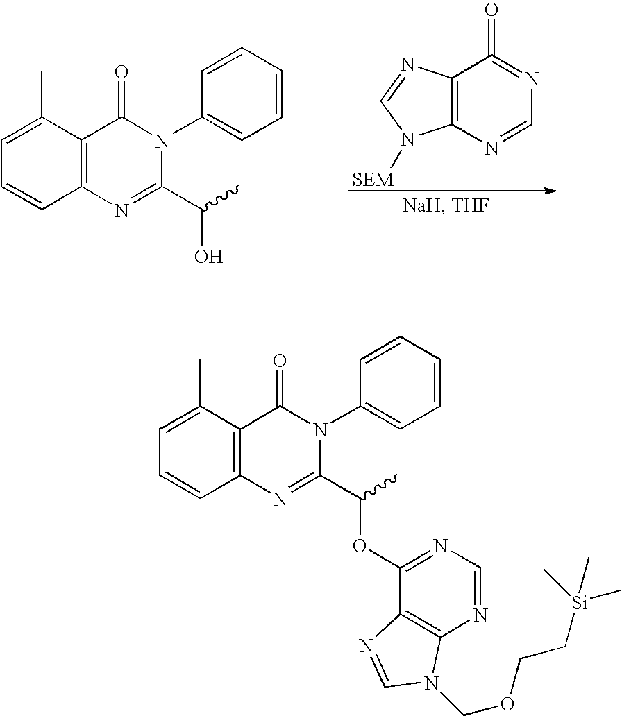 Figure US07932260-20110426-C00181