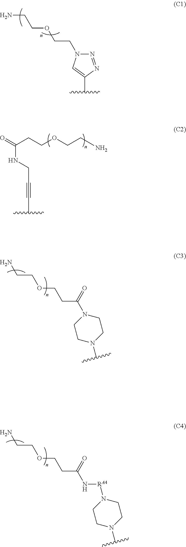 Figure US09821074-20171121-C00022