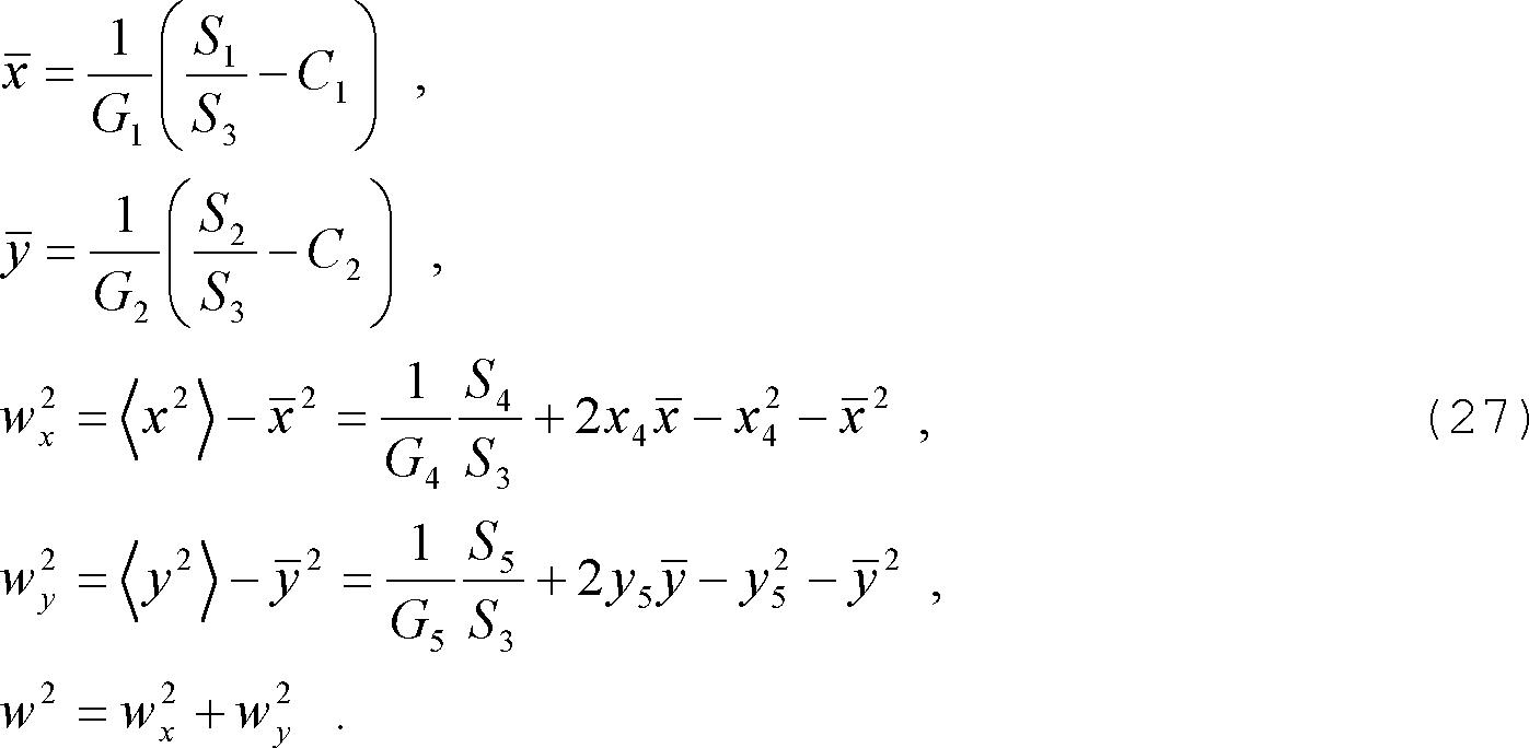 Figure DE102014208792A1_0029