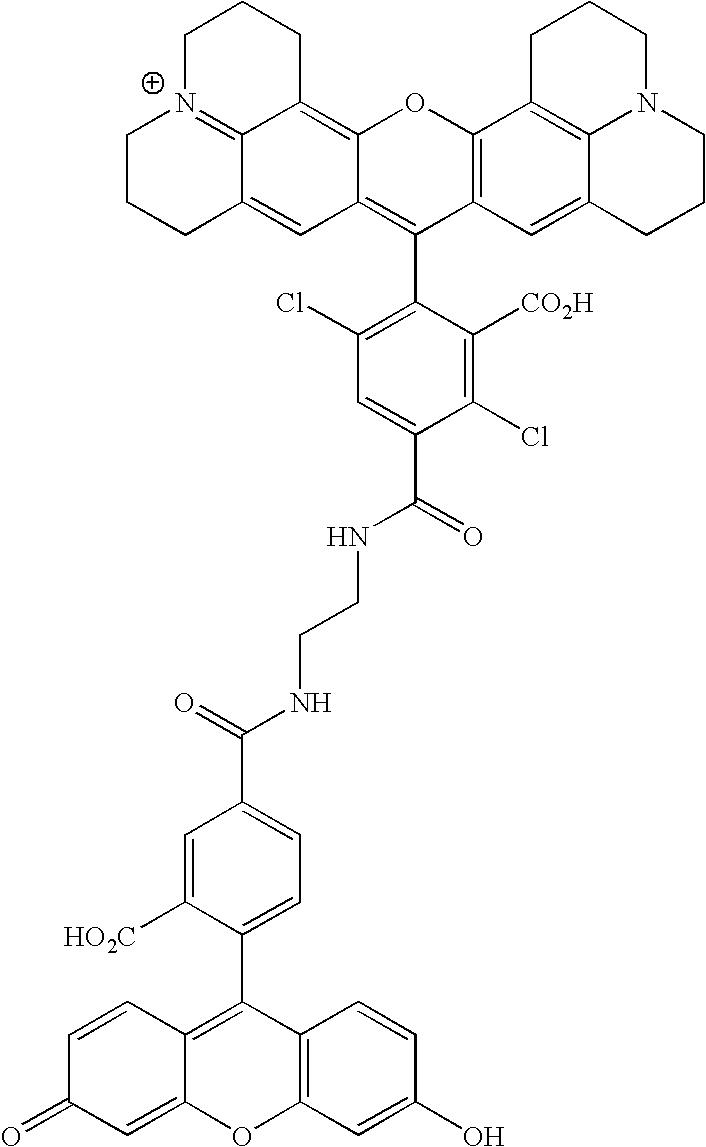 Figure US20070154926A1-20070705-C00082