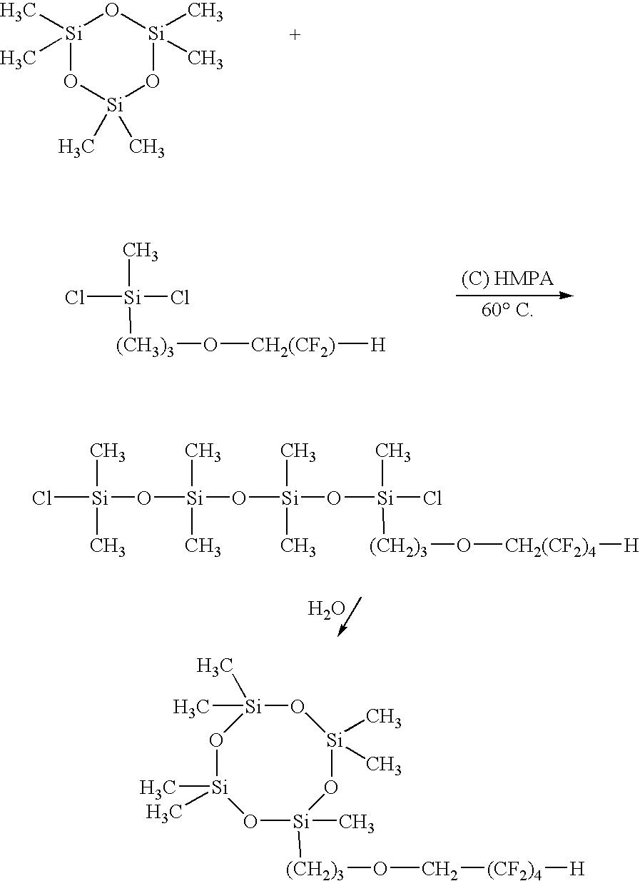 Figure US06891010-20050510-C00006