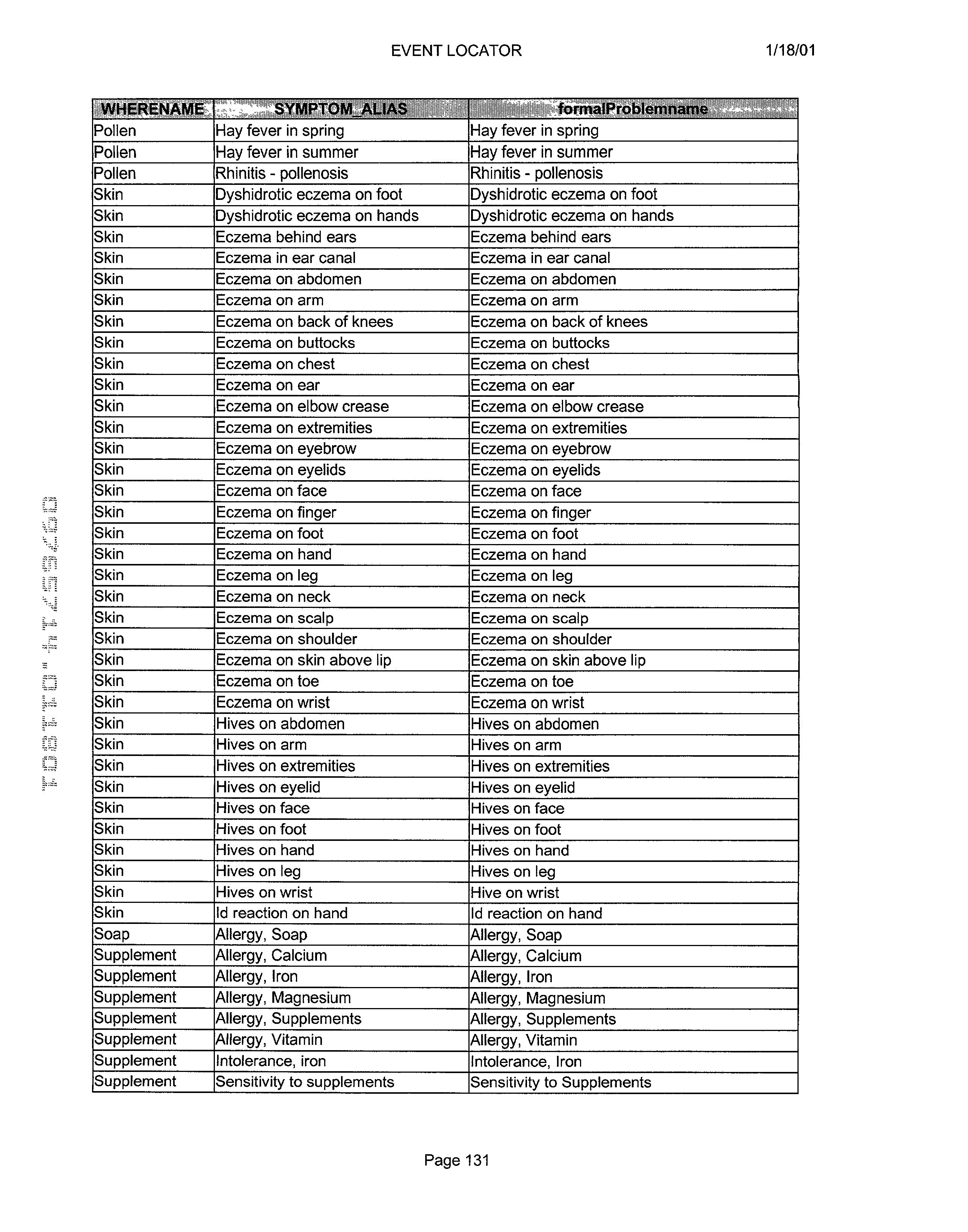 Figure US20030061072A1-20030327-P00132
