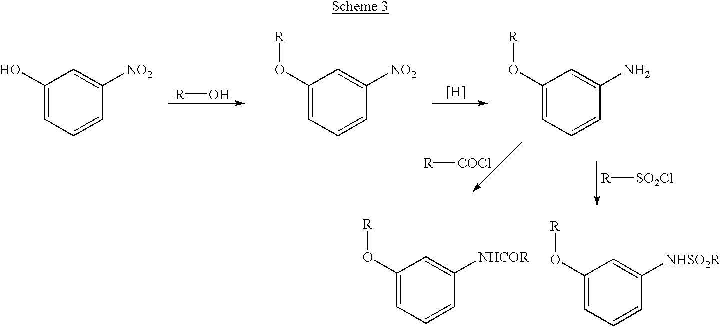 Figure US20030055009A1-20030320-C00008