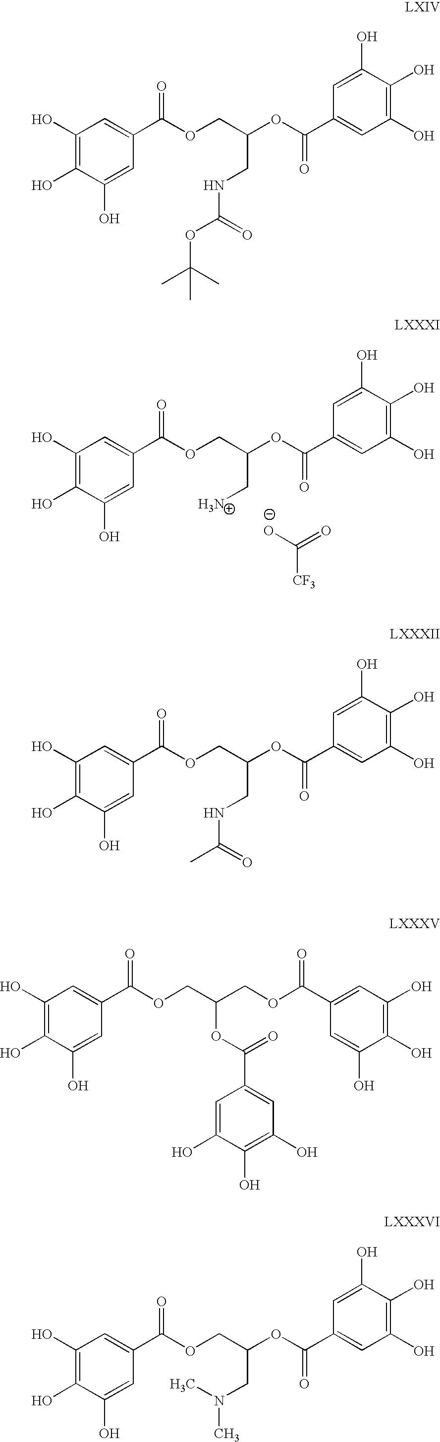 Us20100137194a1 Plasminogen Activator Inhibitor 1 Inhibitors And 1996 B100 Fuse Box Diagram Figure 20100603 C00063