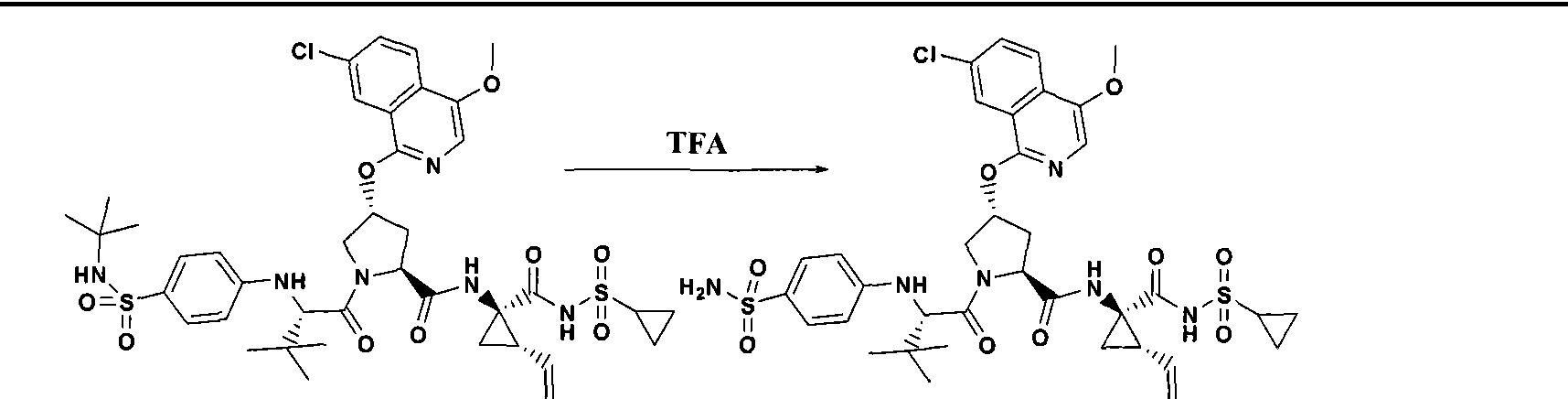 Figure CN101541784BD01421