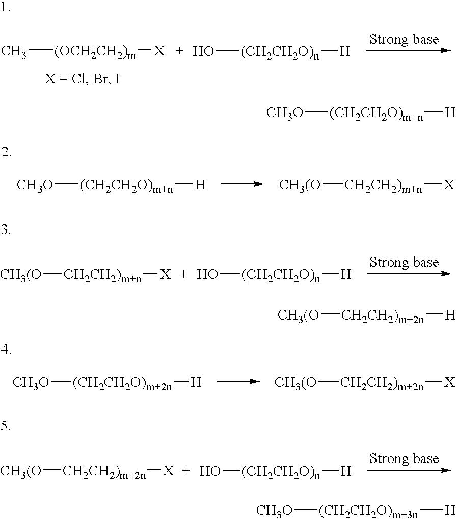 Figure US20060182692A1-20060817-C00001