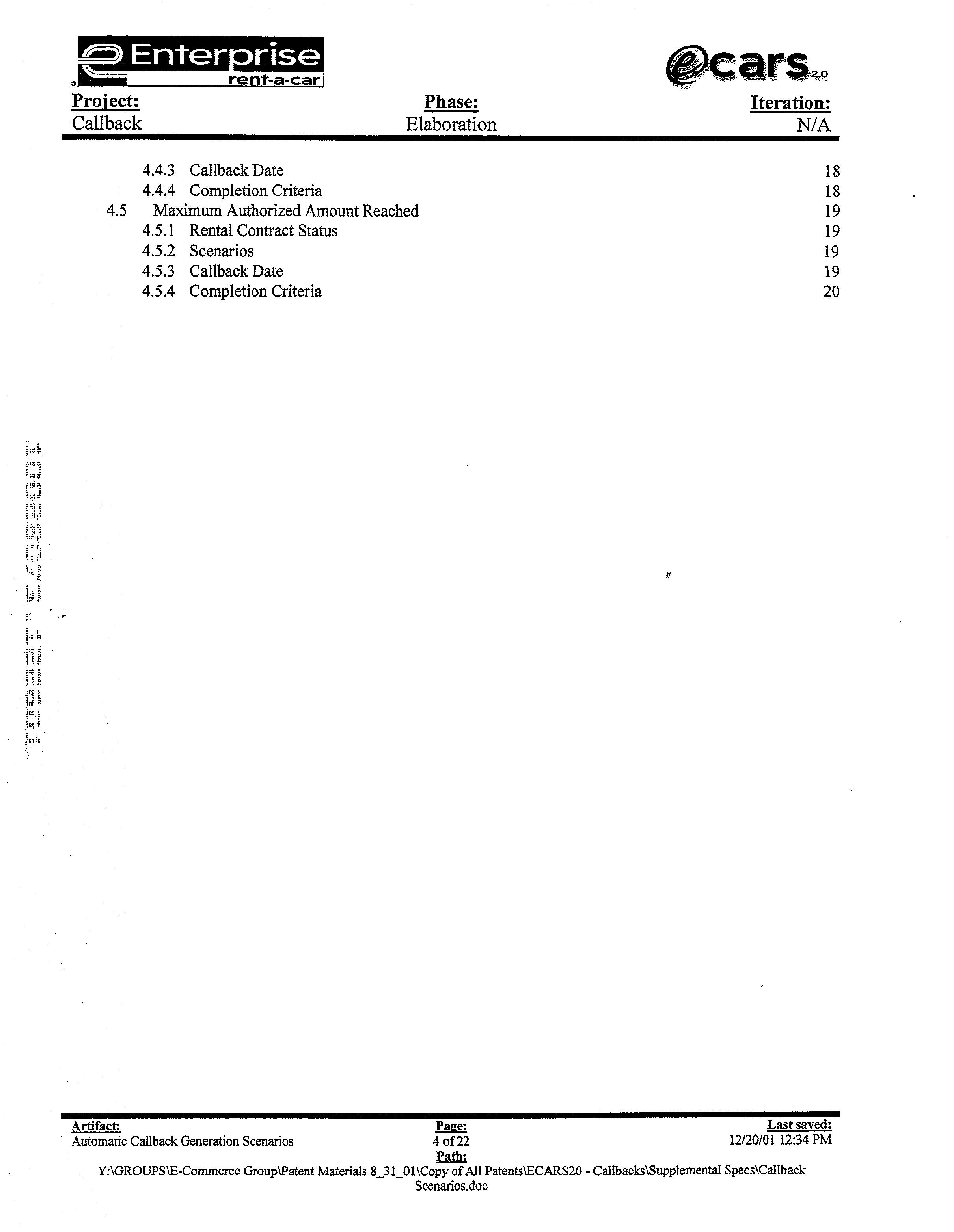 Figure US20030125992A1-20030703-P01433