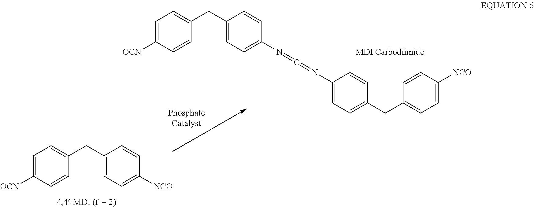 Figure US08211458-20120703-C00002
