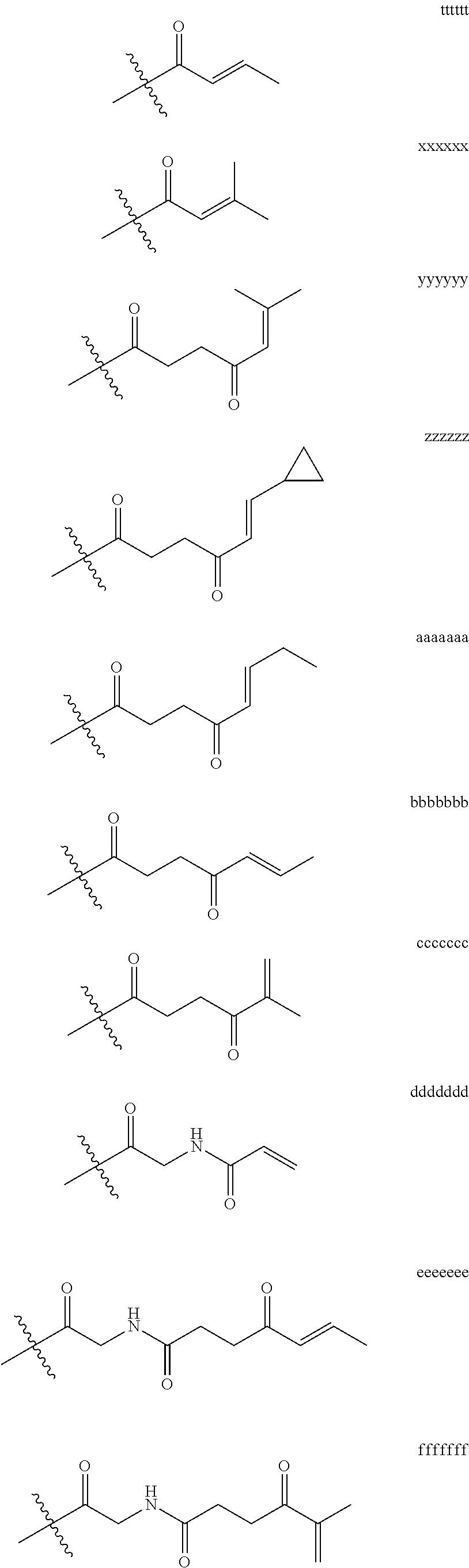 Figure US09561228-20170207-C00424