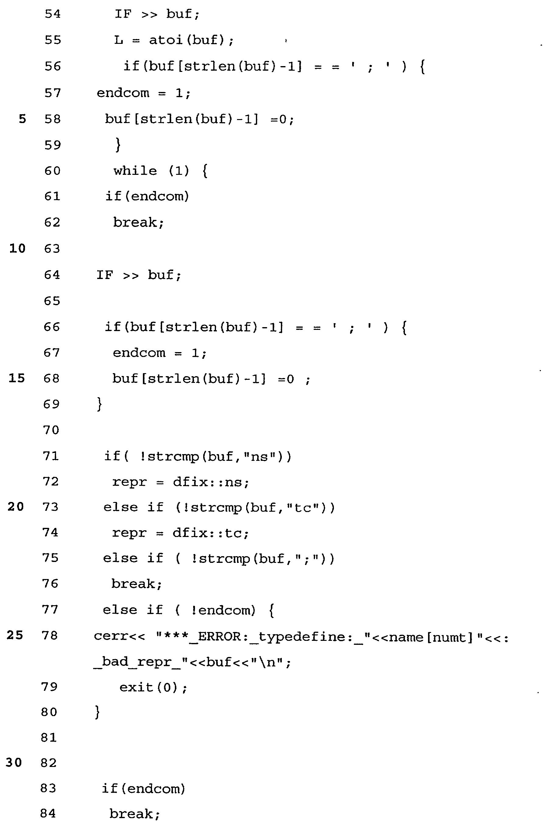 Figure US20030216901A1-20031120-P00134