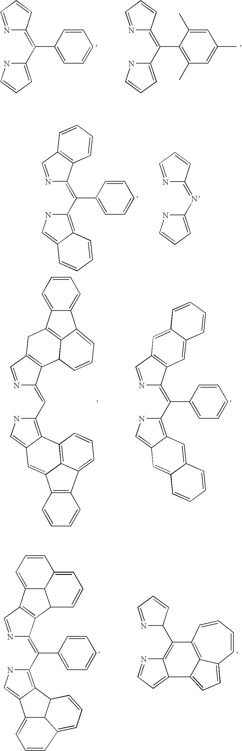 Figure US20100013386A1-20100121-C00007