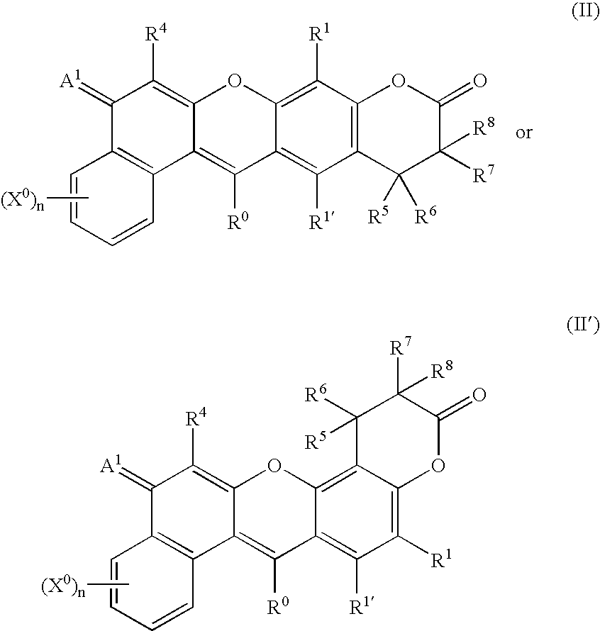 Figure US07112684-20060926-C00009