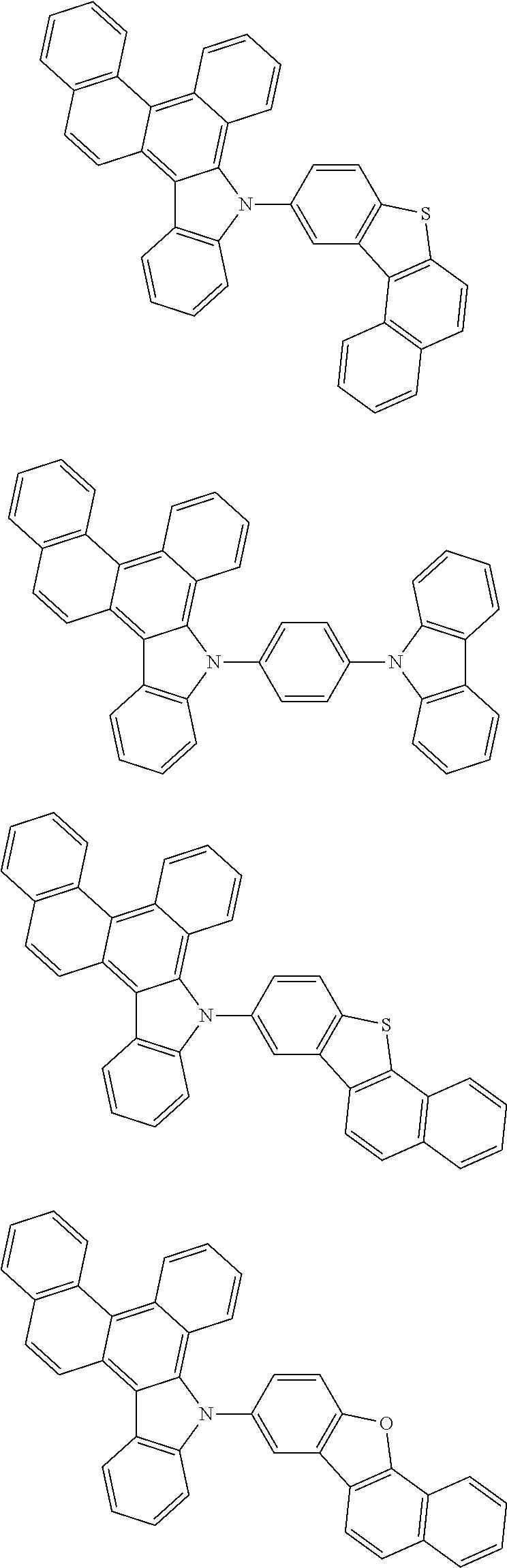 Figure US09837615-20171205-C00050