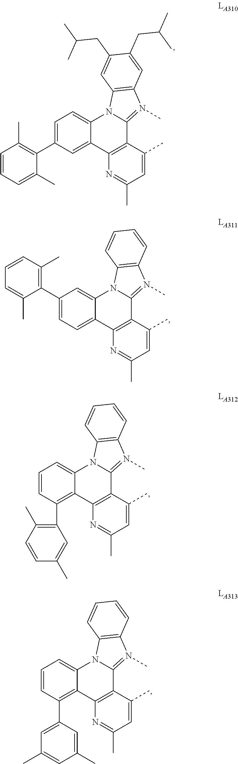 Figure US09905785-20180227-C00098