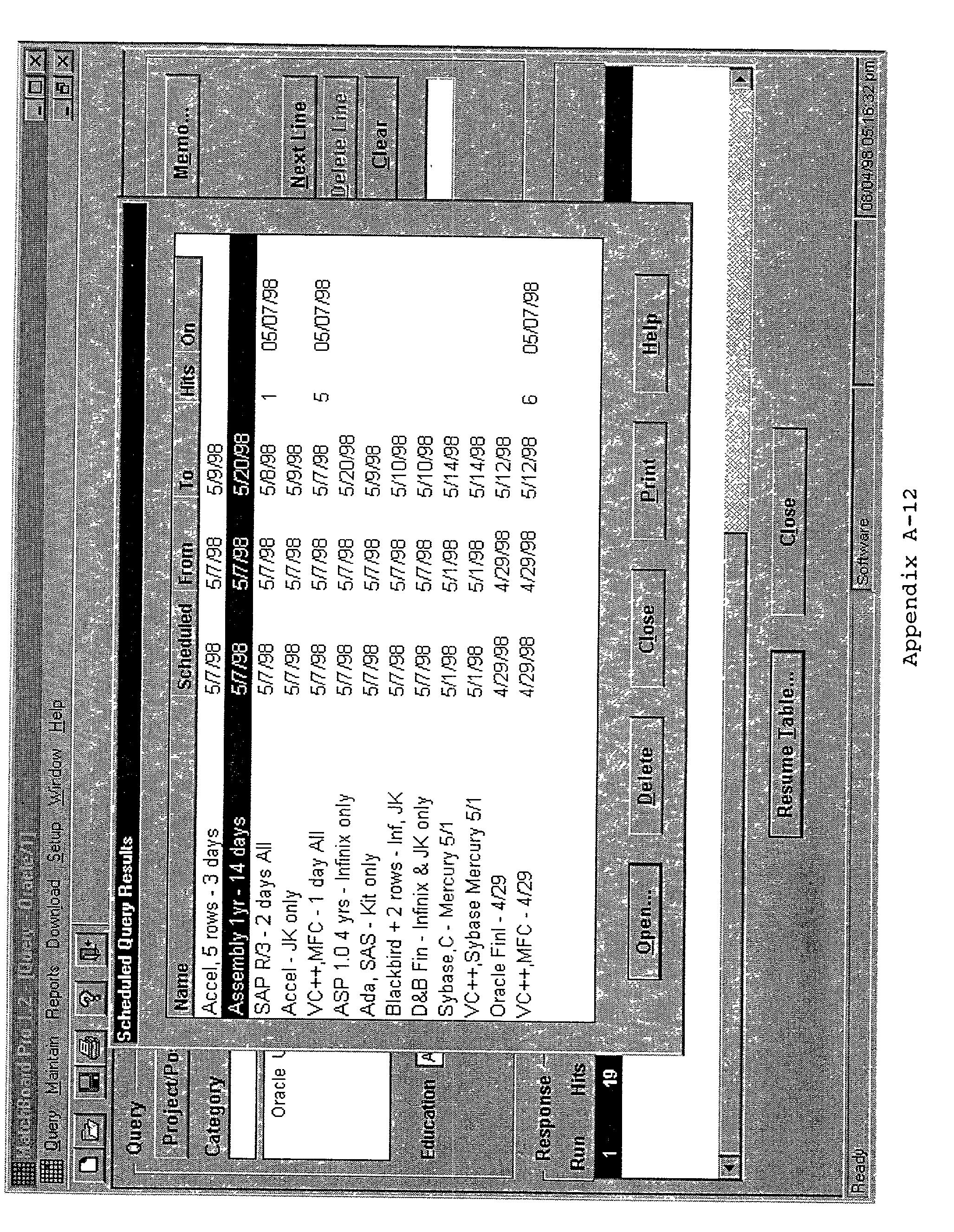 Figure US20020116391A1-20020822-P00012
