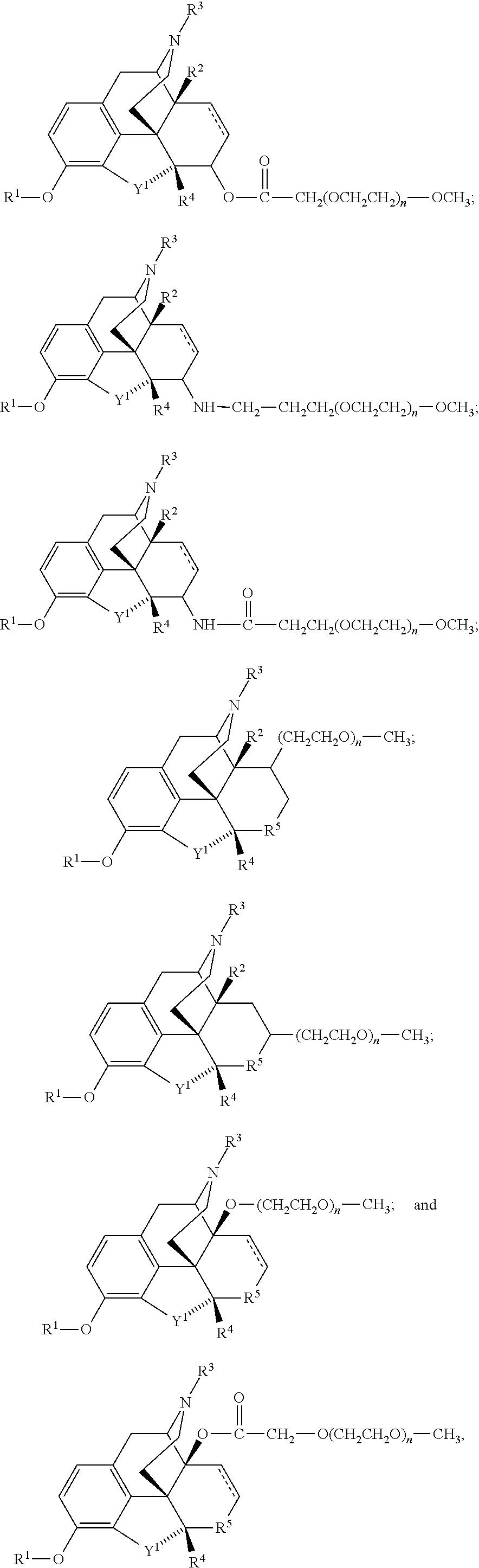 Figure US20190046523A1-20190214-C00014
