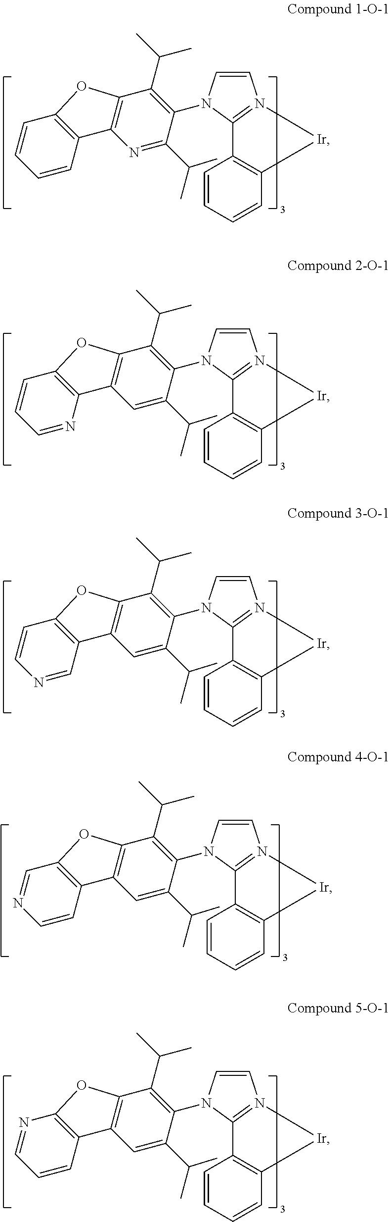 Figure US09978958-20180522-C00016