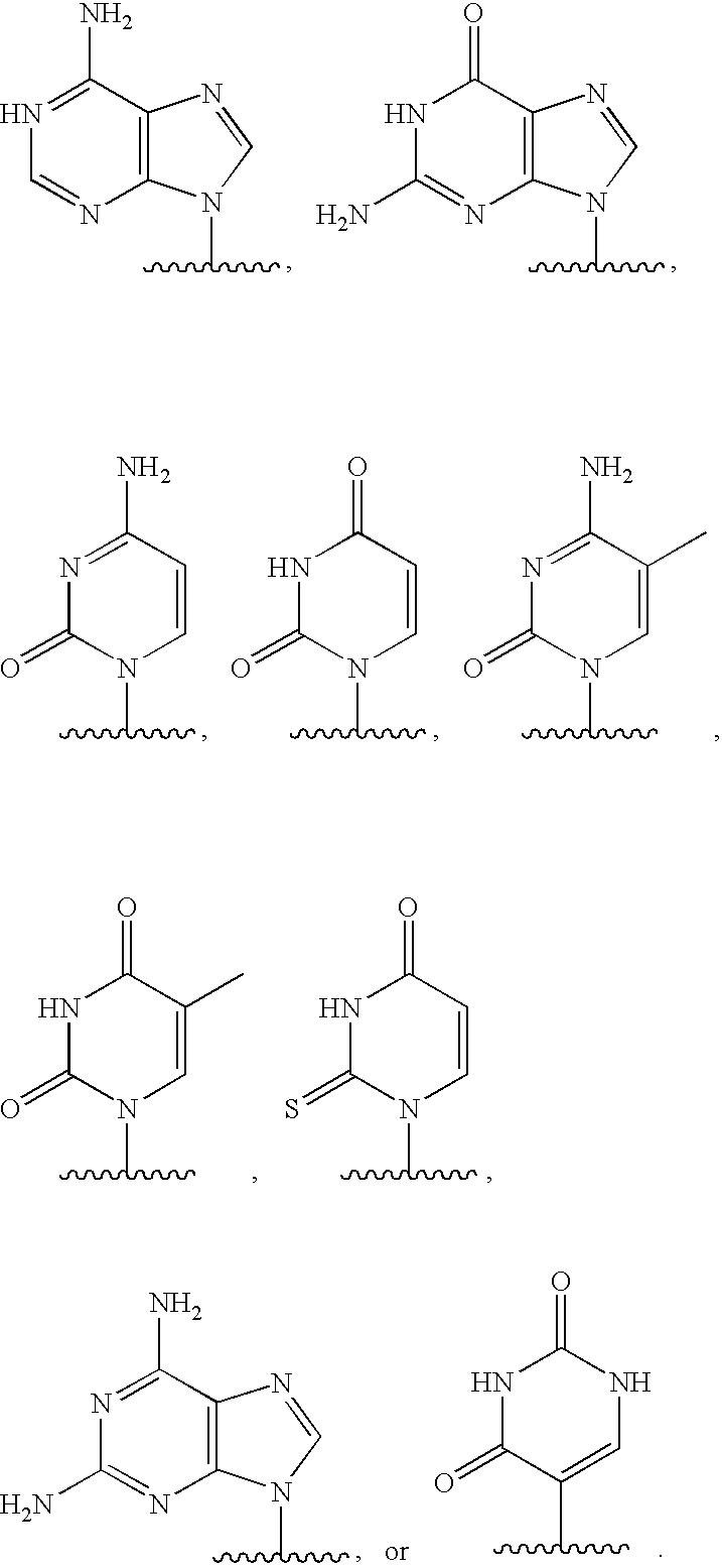 Figure US07723512-20100525-C00095