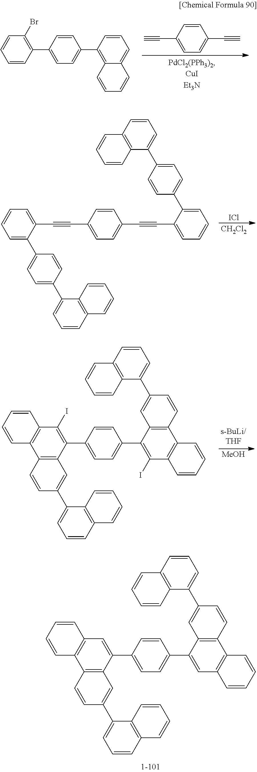Figure US08568903-20131029-C00723